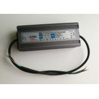 Buy cheap 42V Waterproof LED Power Supply 3.6mA Constant Current Output For Grow Lights from wholesalers