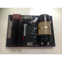 Quality Leroy Somer Alternator Automatic Voltage Regulators AVR R449 for sale
