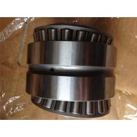 China Taper Roller Bearing GCr15SiMn / Rolling Mill / Metallurgical Bearing Construction Equipment on sale