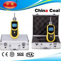 Home gas detector for sale home gas detector of professional suppliers - Lntoreor dijin ...