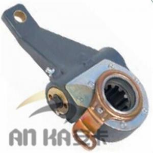 Quality FODEN Truck Parts Automatic Slack Adjuster brake part 79350 for sale