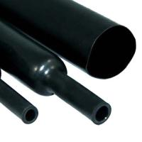 China Double Wall Heat Shrink Tubing , Heat Shrink Cable Sleeve For Insulation Protection on sale