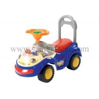 China ride on toy car on sale
