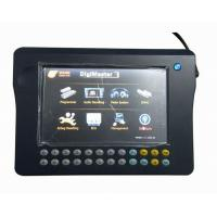China Latest Version Digimaster Iii Mercedes Diagnostic Tool Odometer Correction on sale