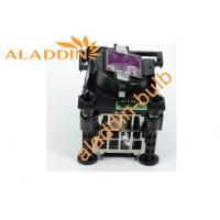 Quality CHRISTIE Projector Lamp 003-000884-01 003-120198-01 for CHRISTIE Projector DS +65 / DS +650 / DS +655 / HD 405 for sale