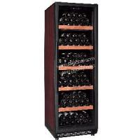 Quality CE/GS Approved 450l Display Wine Cooler for sale