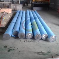 Quality 1.4410 EN10272 Duplex Stainless Steel Round Bar in Stock for sale