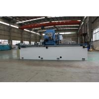 Quality double head knife sharpening machine for sale