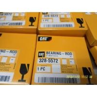 Quality CAT Generator Parts Engine 328-5572 , BEARING ROD for sale