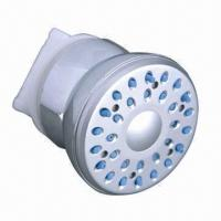 Buy cheap Shower room/jet shower room/bray shower room accessory, self-clean and anti from wholesalers