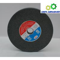Buy cheap grinding wheel from wholesalers
