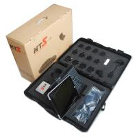China HTS-III Wireless Universal Auto Diagnostic Tools Automobile Diagnostic Scanner With PC Tablet on sale