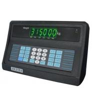 Quality Digital Indicator for Truck Scale for sale
