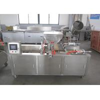 Quality Stable Performance Bakery Production Equipment  , Bakery Manufacturing Machine for sale