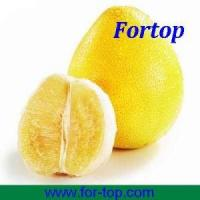 Quality Fresh Pomelo (FP-003) for sale