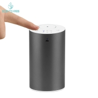 Quality 5ml Wireless Battery Aroma Essence Car Diffuser for sale