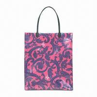 Quality Reusable PP Shopping Bag for sale