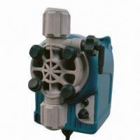 Quality Dosing/Metering Pump for sale