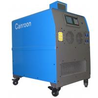 Quality 1450°F Induction Heating Equipment for sale