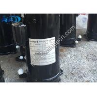 Quality Hitachi Brand Air Conditioner r22 scroll compressor 503DH-83C2 High efficiency for sale