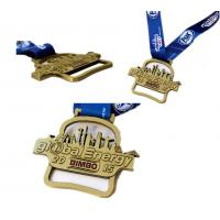 Quality Lapel pins, Medals for sale - imkgift
