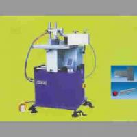 Quality End Milling Machine for sale