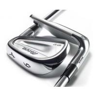 Quality Mizuno MP-57 Iron set Golf Club Quality Golf Products for sale