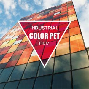 Quality Nano Inorganic Uv Stabilizer Masterbatch Transparent Color High Insulation for sale
