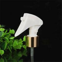 Quality Wholesale China Factory 24/410 28/410 Plastic Trigger Sprayer Pump for sale