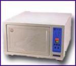 Quality 25L Fast Hot Air Sterilizer (DW-25) for sale