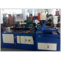 Quality Easy Operation Automatic Bar Cutting Machine , High Safety Tube Cutting Machine for sale