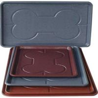 Quality vacuum forming plastic trays for sale