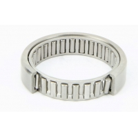 China Oil Lubricated Rs 0.3 P5 NK 24/16 Needle Roller Bearings on sale
