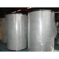 Quality Large Diameter Stainless Steel Reducing Tee , DN600 Tee Connector Pipe for sale