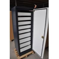 Anti Magnetic Fireproof Lateral File Cabinet Lockable For Cd Doents At Whole Prices