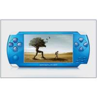 Quality 4.3 inch LCD MP5 Game Player PSP 4.3 inch LCD MP5 Game Player PSP for sale
