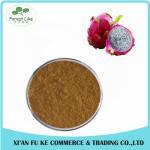 Quality Food Addictive Dragon Fruit Powder Pitaya Extract for sale