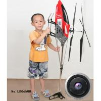 China New popular RC Toys 130CM 3.5CH 2.4GHz Gyro Outdoor Large big RC Helicopter with camera on sale