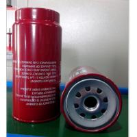 Quality Manufacture of MAN/SCANIA/VOLVO Fuel Filter 5000686589 for sale