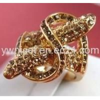 Quality Diamond Ring, Fashion Rings. Finger Irngs. Rings. Jewelys for sale