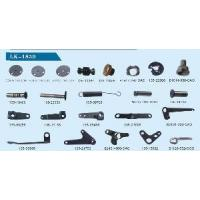 Industrial Sewing Machine Parts for JUKI-1850 images