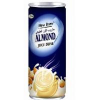 Quality Almond  Drink for sale