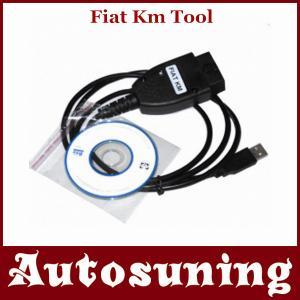 China Fiat KM Tool Odometer Correction on sale