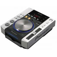 Quality Pioneer CDJ-200 Pro CD Player for sale