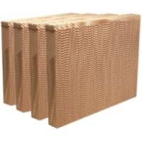Quality Water absorbent Pads for Industrial / Greenhouse / Poultry (OFS) for sale