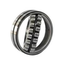 Quality Original Koyo Clutch Release Bearing CT55BL1 Automotive Bearings for Precision Instruments for sale