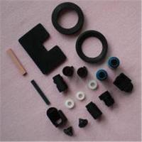 Quality Rubber Products for sale