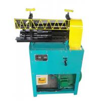 Quality Waste Wire Stripping Machine for sale