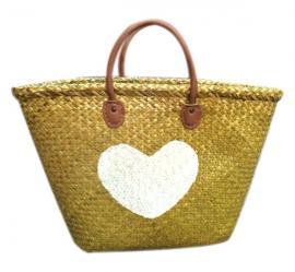 Qingdao Green Luda Arts & Crafts Co., Ltd.