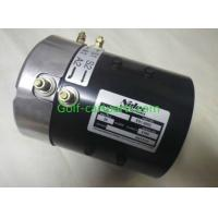 China 48 Volt Golf Buggy Electric Motor  Non - Regen  3000-12000 Pm Rated Speed on sale